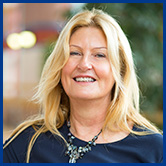Lorraine Inner Game Leadership Portrait