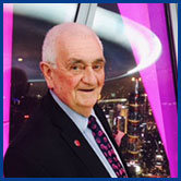 Alan Barrell   Cambridge Inner Game Leadership