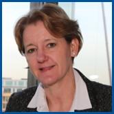 Kate Kirk   Cambridge Innergame Leadership