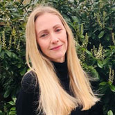 Amy | Cambridge Innergame Leadership